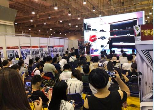 2019CQBD青岛建博会:不止三天,绝对超值的参展全方位服务究竟有哪些?