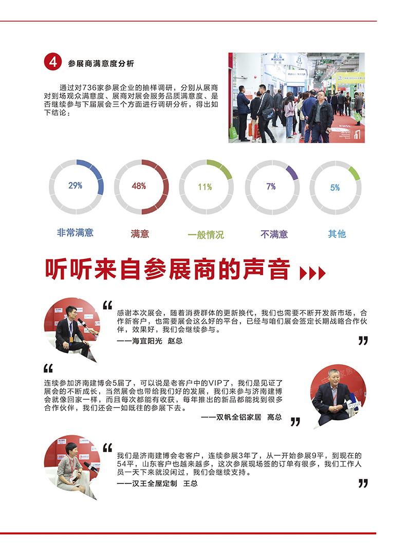 2019龙8娱乐long8cc建博会会后报告5.jpg